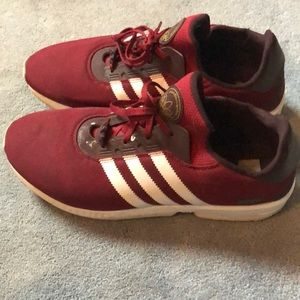 Adidas Gonzales Shoes